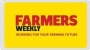 farmers weekly contact offices