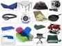 outdoor-camping-accessories
