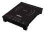 Salton-Induction-Cooker
