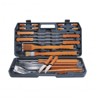 ba86-21-piece-deluxe-wood-bbq-tools
