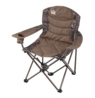 campmaster fishing chair