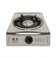 gcs02-single-burner-gas-cooker