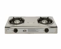 gcs04-2-burner-gas-cooker-260x210