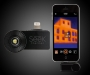 seek-thermal-camera-for-14365